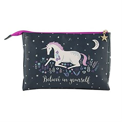 Unicorn Wash Bag